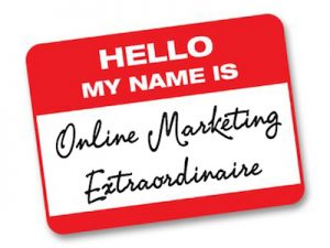 Chicago Online Marketing for Small Business